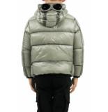C.P. Company Outerwear medium jacket