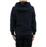 C.P. Company Outerwear short jacket