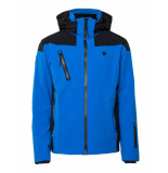 8848 Altitude Long drive jacket