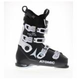 Atomic Hawx prime 95x w van/voor