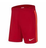 Nike lfc mnk df stadium short hm -