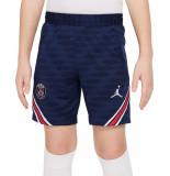 Nike Paris saint germain trainingsbroekje 2021-2022 kid