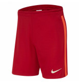 Nike Liverpool fc thuisbroekje 2021-2022 kids