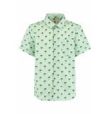 America Today Blouse iver jr