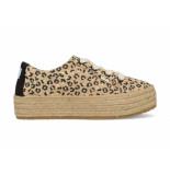 Toms Cheetah cassiah 10016308