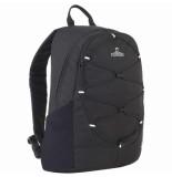 Nomad ® focus daypack 20 l rugzak