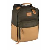 Nomad ® college 20 l daypack rugzak