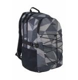 Nomad ® focus daypack 28 l rugzak
