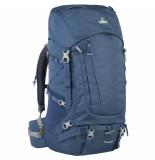 Nomad ® topaz sf 50 l backpack