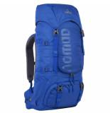 Nomad ® batura 55 l backpack