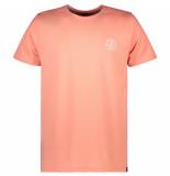 Cars Shirt coral
