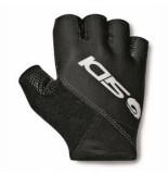 Sidi Fietshandschoenen rc2 summer gloves black