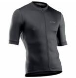Northwave Fietsshirt men active jersey ss black