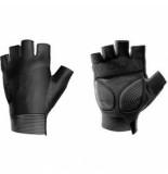 Northwave Fietshandschoen men extreme gloves black