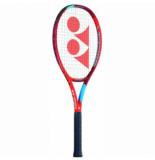 Yonex Tennisracket vcore game tango red 270g 2021 (onbespannen)