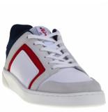 Levi's Sneakers combi