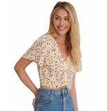 NA-KD T-shirt 1100-004370 top
