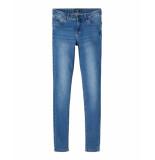 Name It Jeans 13195271 nlftomo