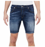 My Brand Subtle destroyed jeans