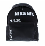 Nik & Nik Tassen 103932