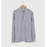Ripa  Shirt model
