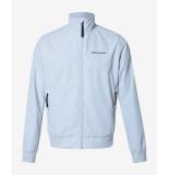 Peak Performance G75835040 jacket