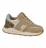 Pinocchio Sneakers