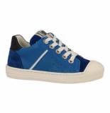 Develab Sneakers