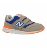 New Balance Klittenband schoenen