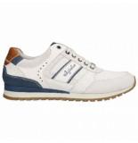 Australian Footwear .3.v21 Wit