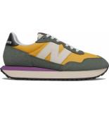 New Balance Ws237sb nb sneakers