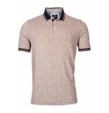 Baileys Poloshirt 115240/60