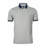 Baileys Poloshirt 115240/77