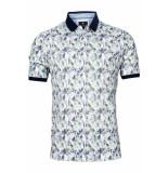 Baileys Poloshirt 115245/27