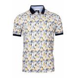 Baileys Poloshirt 115245/8