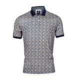 Baileys Poloshirt 115247/55