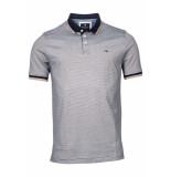 Baileys Poloshirt 115292/55