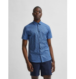 Selected Homme larry shirt