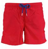 Gant Cf swim shorts 922016001/620