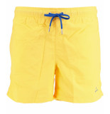Gant Cf swim shorts 922016001/728