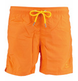 Gant Cf swim shorts 922016001/806
