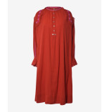 antik batik Pietro dress