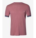 Genti T-shirt ss j3010-1221