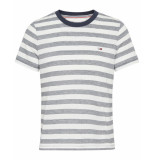 Tommy Hilfiger T-shirt dw0dw10151