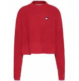 Tommy Hilfiger Sweatshirt dw0dw10336