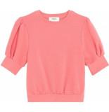 Ba&sh Tael sweater