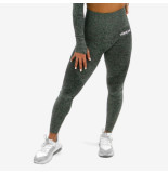 Forza high waisted leggings -