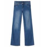 Name It Jeans 13194689 nlfbastella