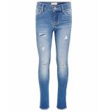 Only Jeans 15232742 konblush