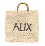 Alix The Label Tas 2106023050